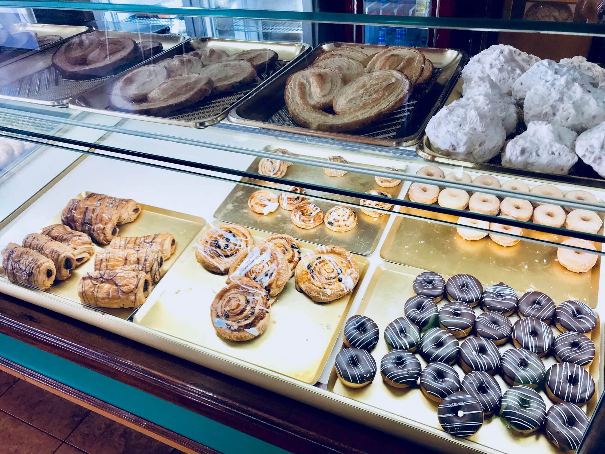 Bäckerei-Fuerteventura-Antigua-Theke-2