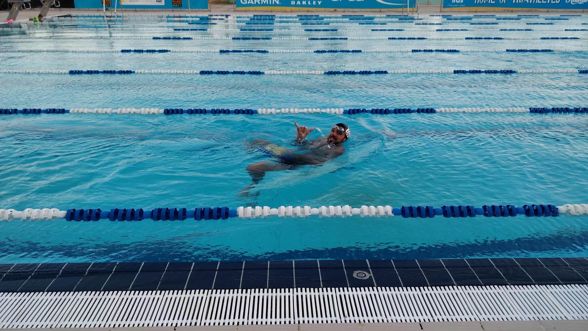 Schwimmen-Fuerteventura-Playitas-Niclas-Bock
