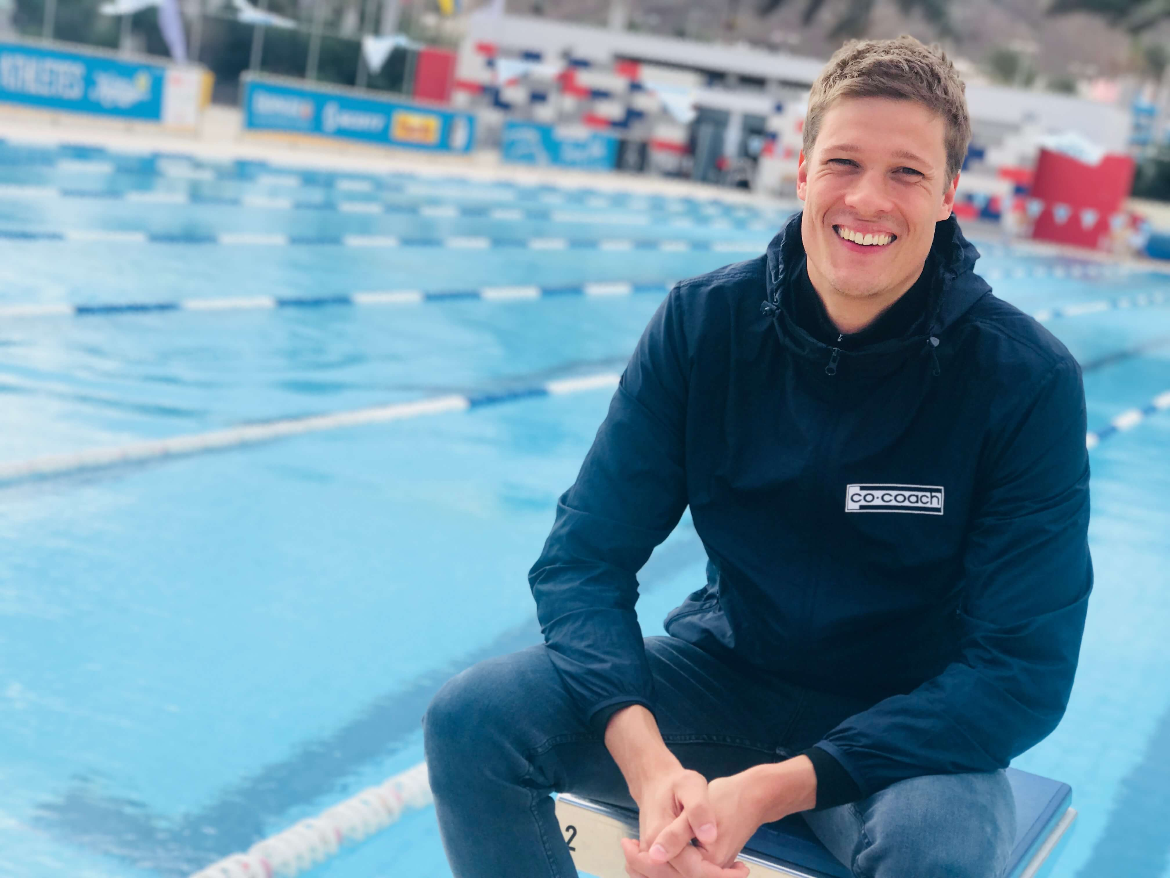 Schwimmen-für-Triathleten-mit-Experte-Stephen-Bibow
