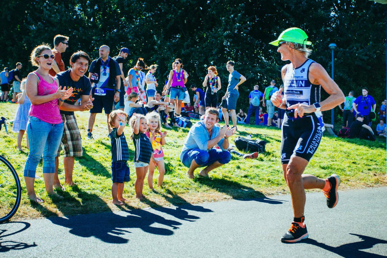 Triathlon Distanzen – Kurz bis Lang: Triathlon ist mehr als Ironman