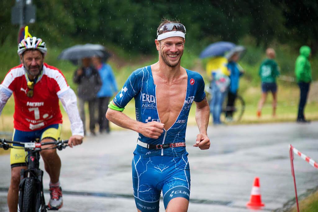 Chiemsee-Triathlon-Michael-Raelert-Ingo-Kutsche