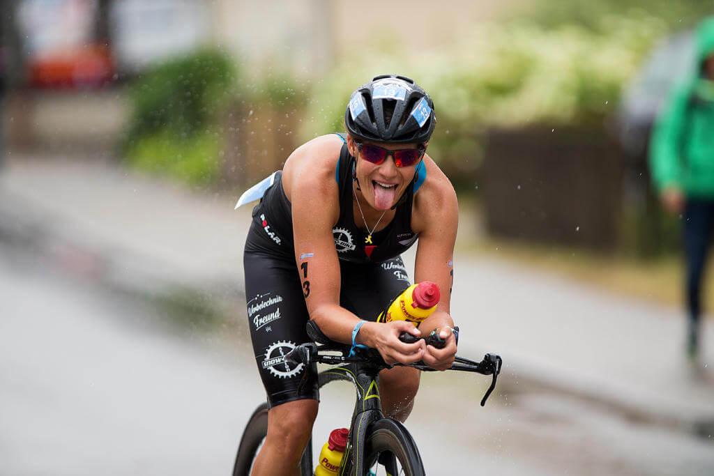 Chiemsee-Triathlon-Radfahren-Jenny-Schulz