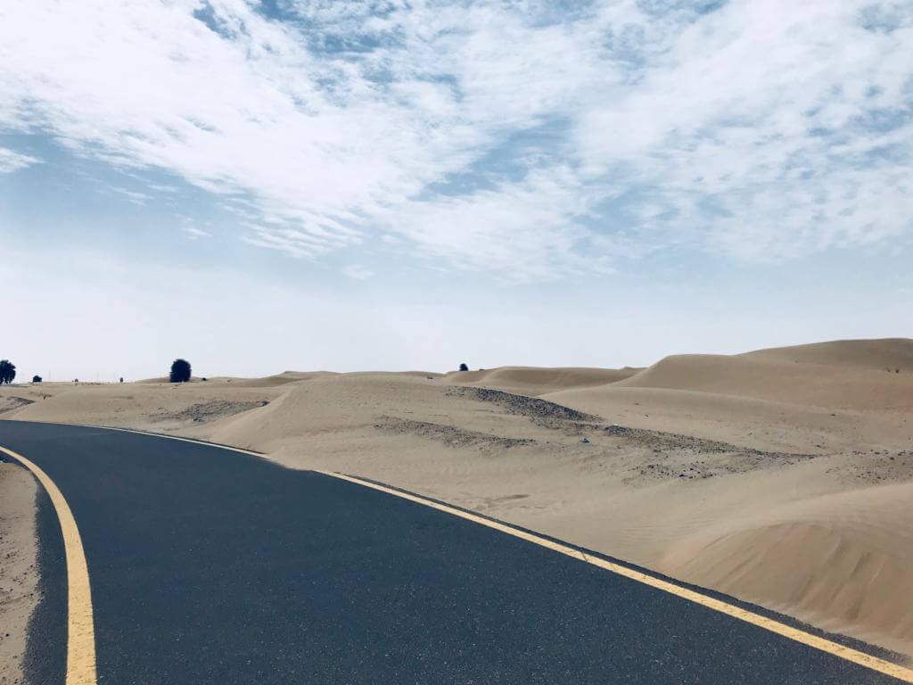 Ironman-70.3-Dubai-Cycle-Track