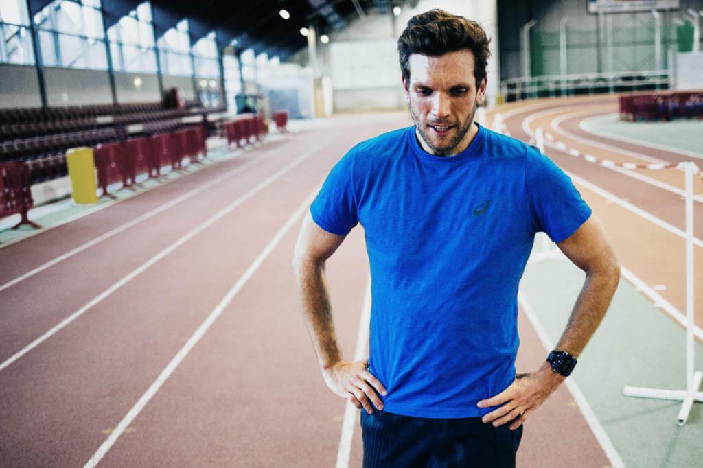 Der IF – Intensity Factor – beim Laufen