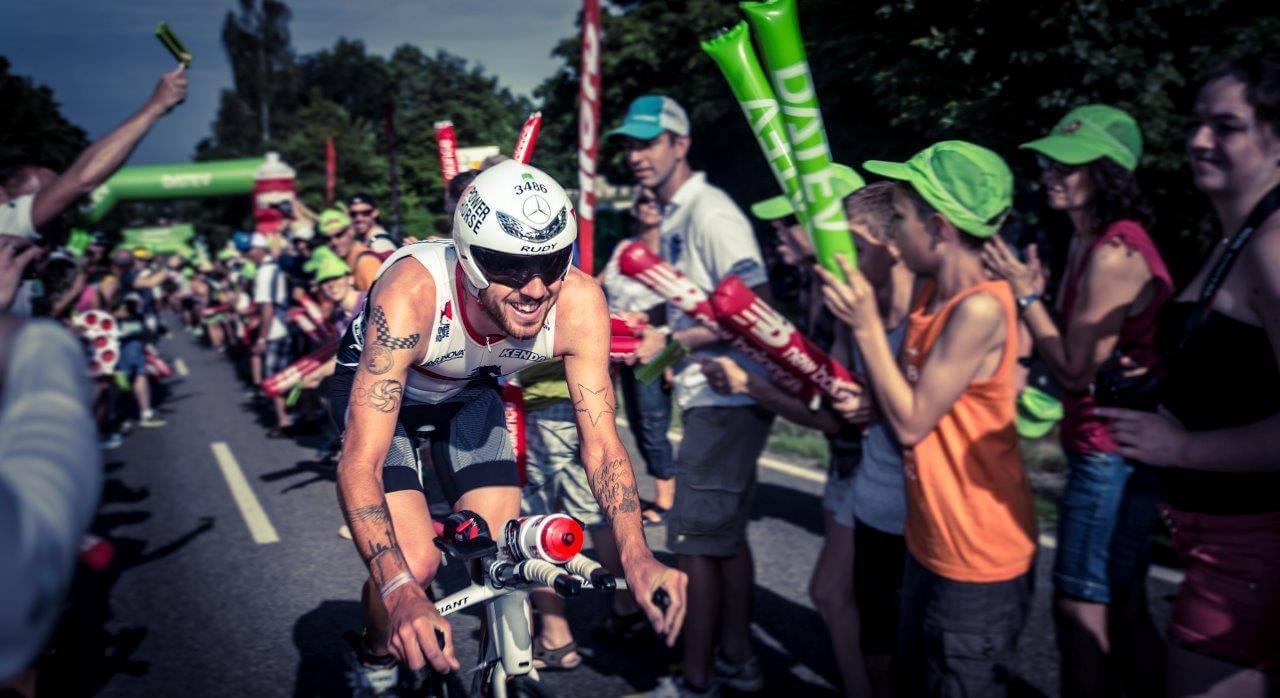 Niclas-Bock-Challenge-Roth-Solarer-Berg-Solar-Hill