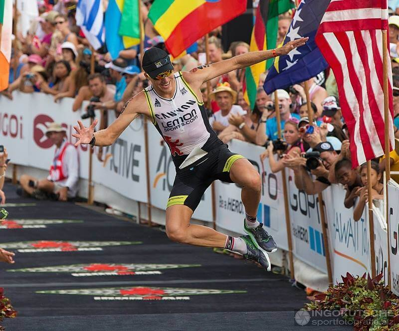 Nils-Frommhold-Ironman-Hawaii-2014