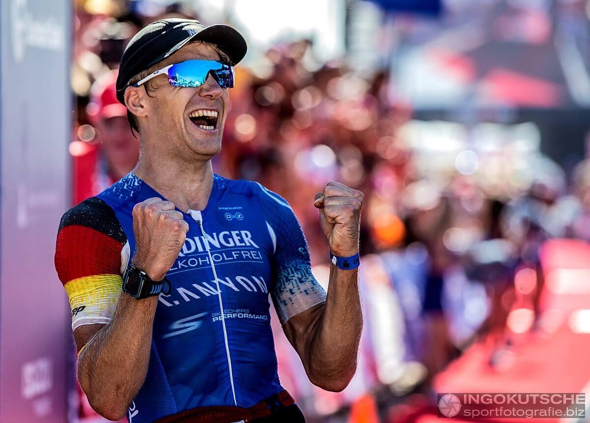 Nils-Frommhold-Ironman-Südafrika-2017