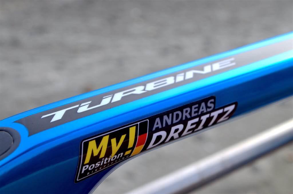 Andi-Dreitz-Wilier-Triestina-Turbine-Details