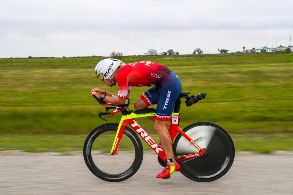 Ironman-70.3-Ben-Kanute_bike