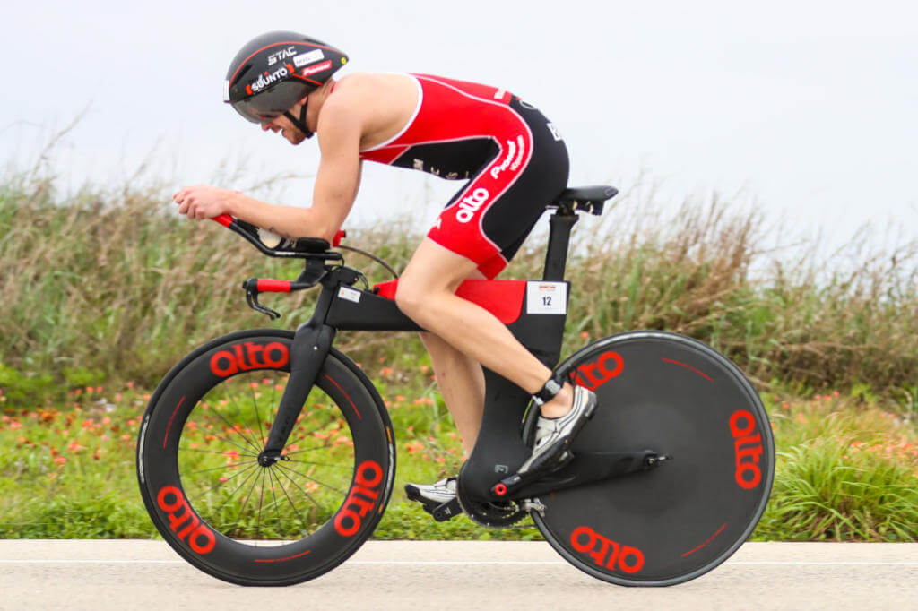 Ironman-70.3-Cody-Beals
