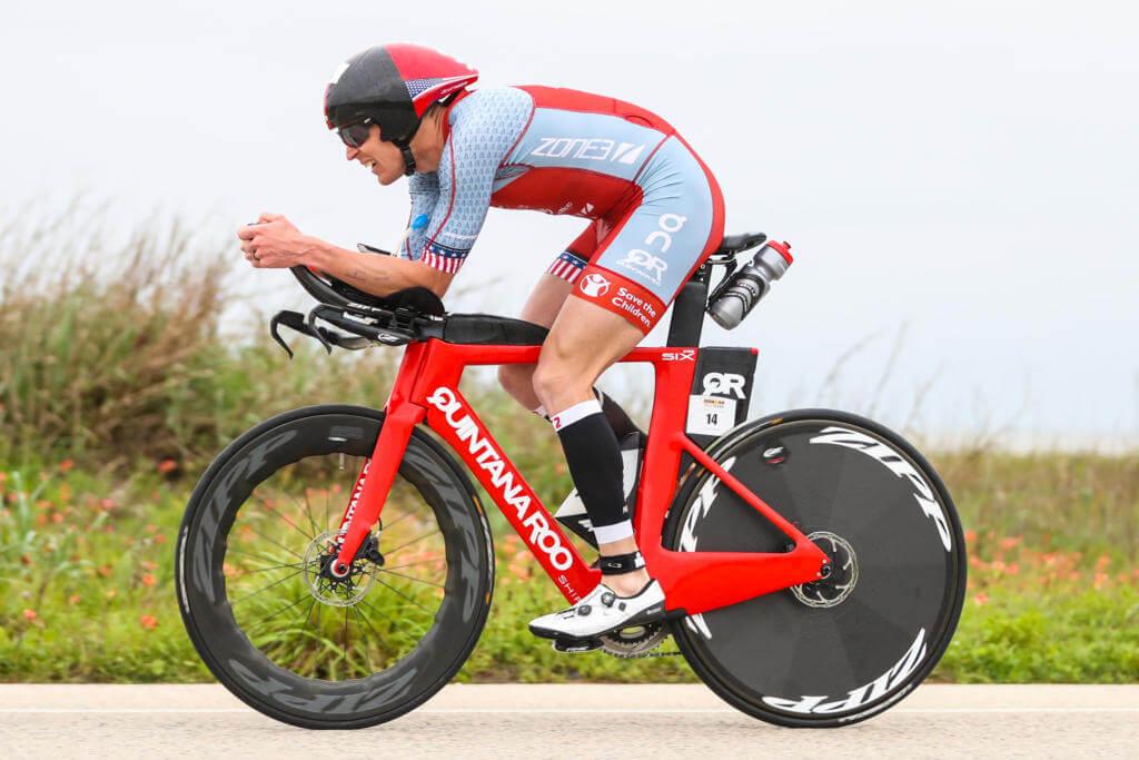 Ironman-70.3-Matt-Hanson