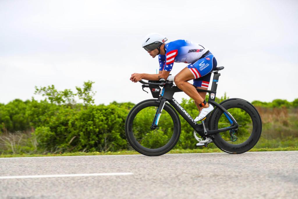 Ironman-70.3-Matthew-Russel