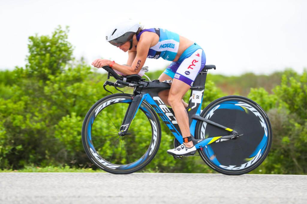 Ironman-70.3-Mirinda-Carfrae