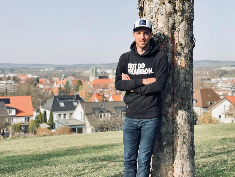 Niclas-Bock-Blog-Geduld