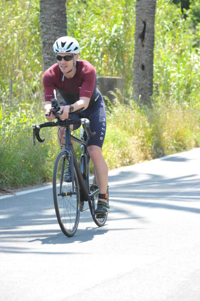 Daniel-Marx-Radfahren-Ironman-70.3-Mallorca