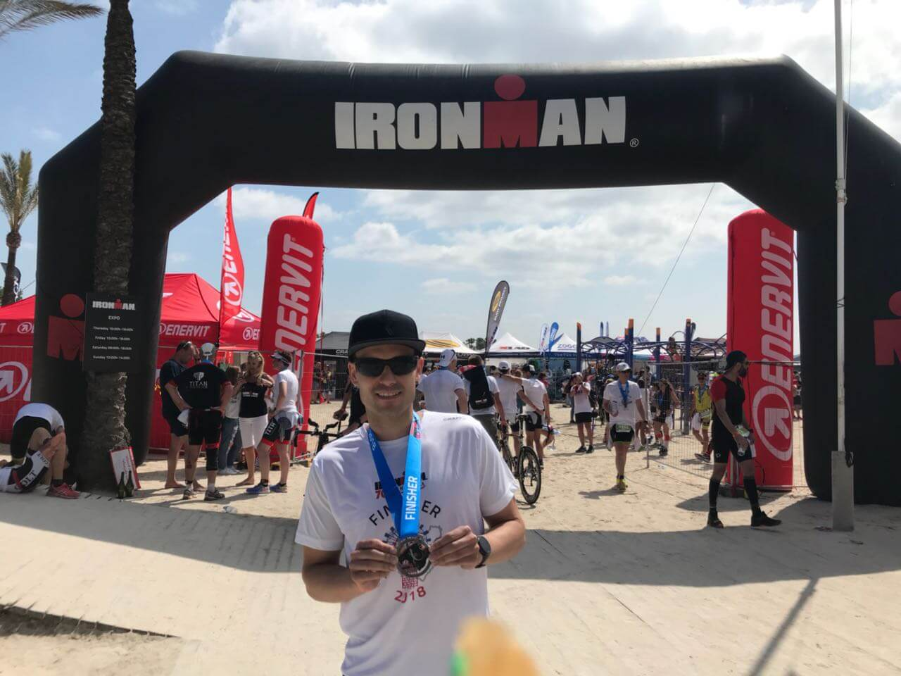 Daniel-Marx-Triathlon-Blog-Ironman-70.3-Mallorca