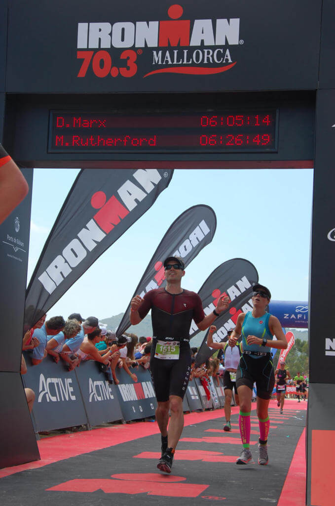 Daniel-Marx-Triathlon-Finishline-Ironman-70.3-Mallorca