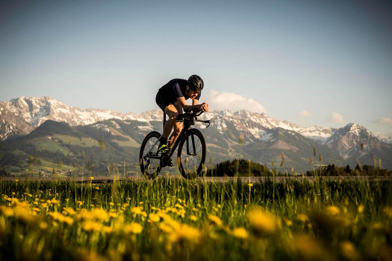 Niclas-Bock-Tagebuch-Südtirol