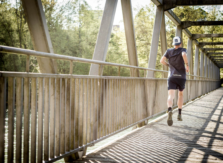 Best-of-Bocki-Triathlon-Ingolstadt