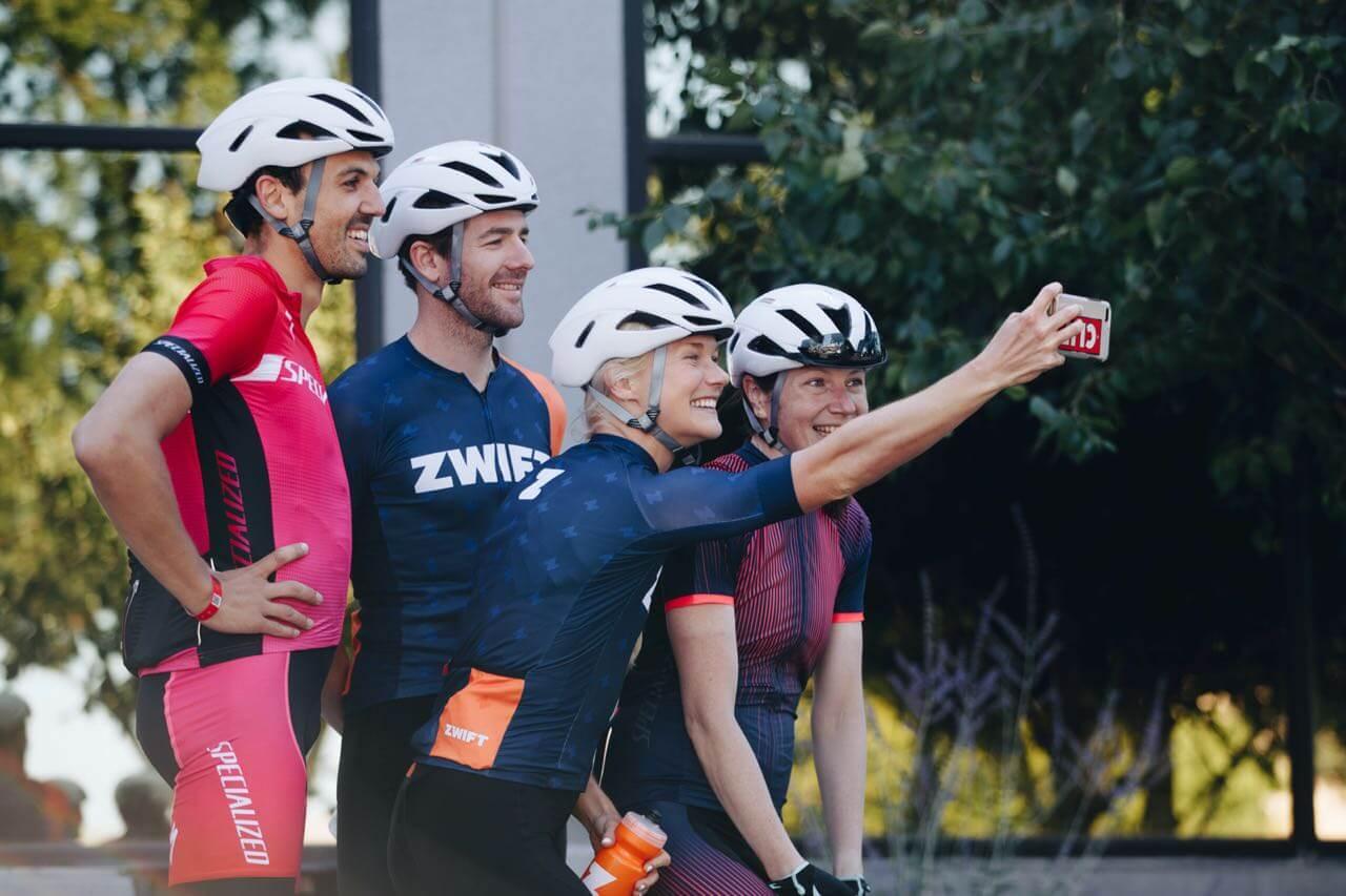 Golo-Röhrken-Specialized-Zwift-Triathlon-Team