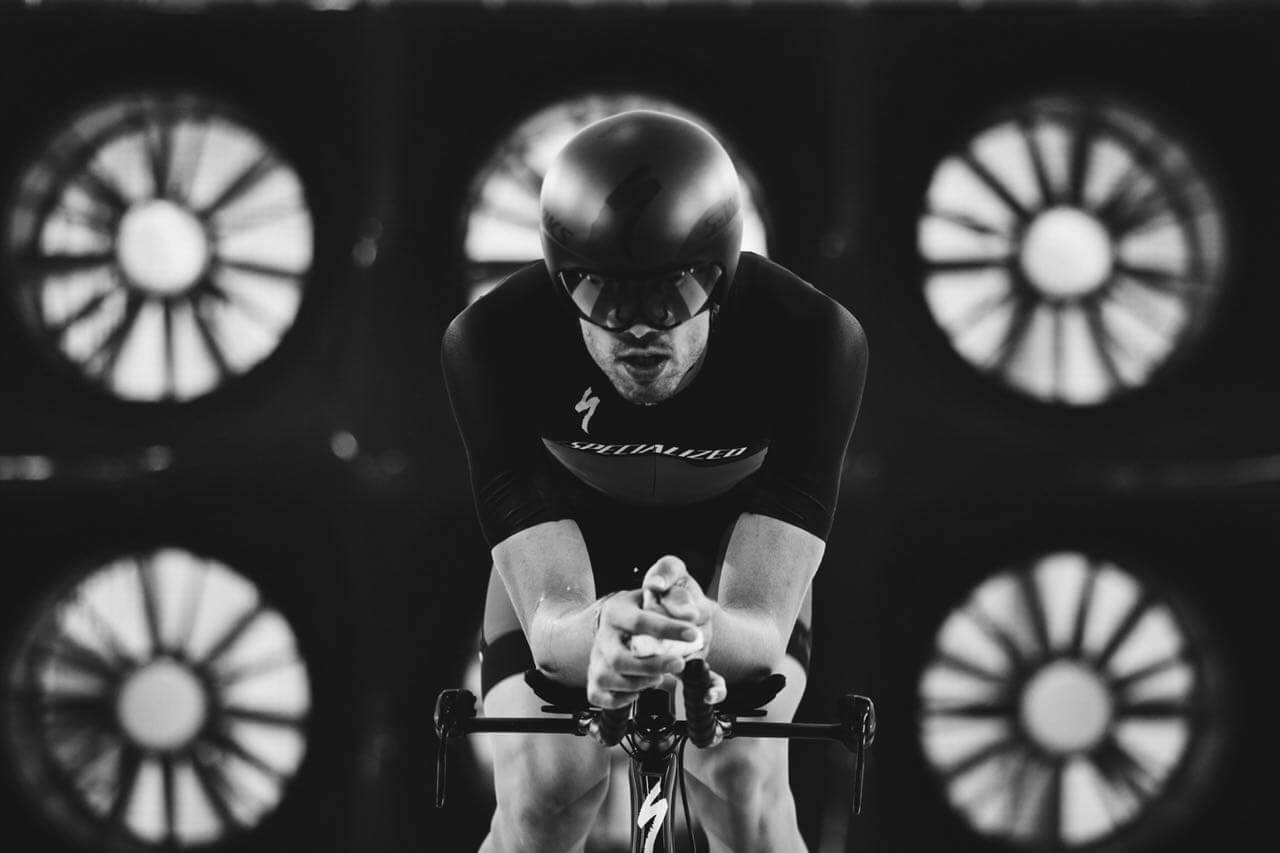 Golo-Röhrken-Specialized-Zwift-Windtunnel