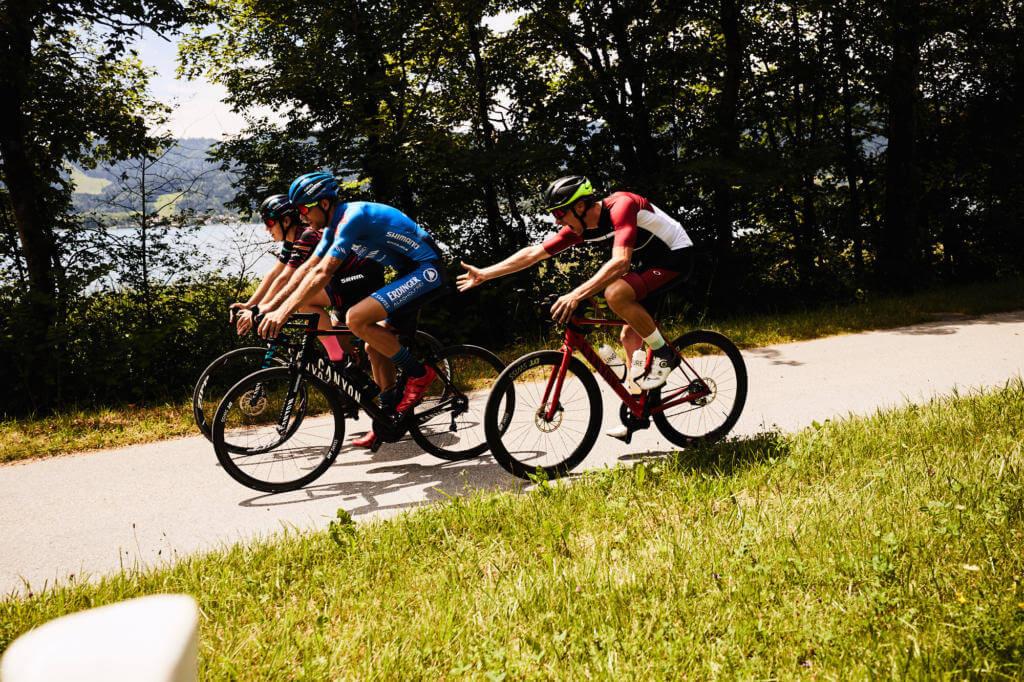 Oakley-Cycling-Tour-Nils-Fun