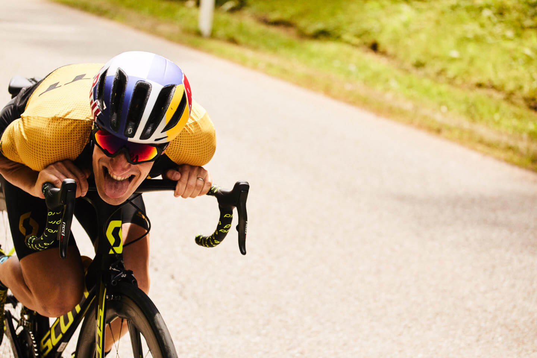 Oakley-Cycling-Tour-Sebastian-Kienle