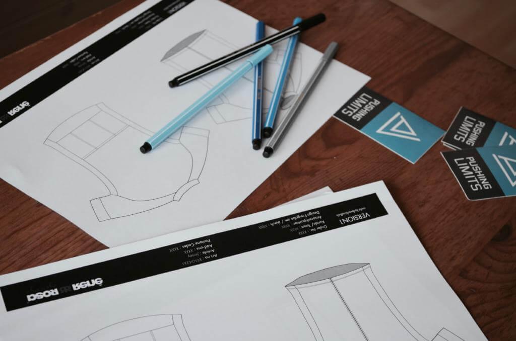 Pushing-Limits-Radtrikot-ReneRosa-design2