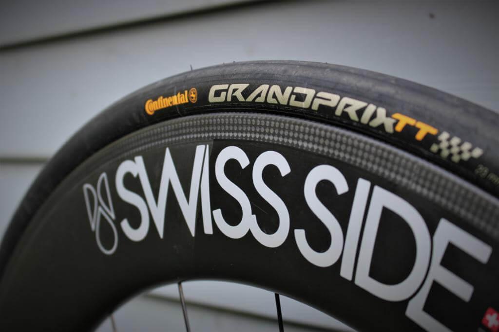 Continental_GrandPrix-tt