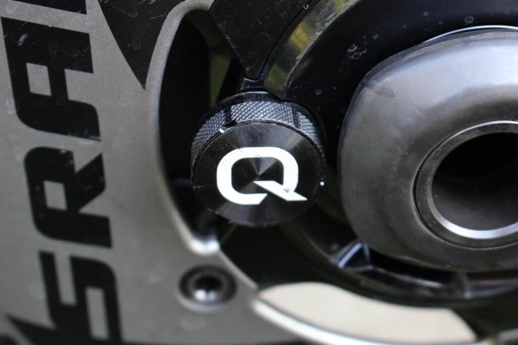 quarq-powermeter