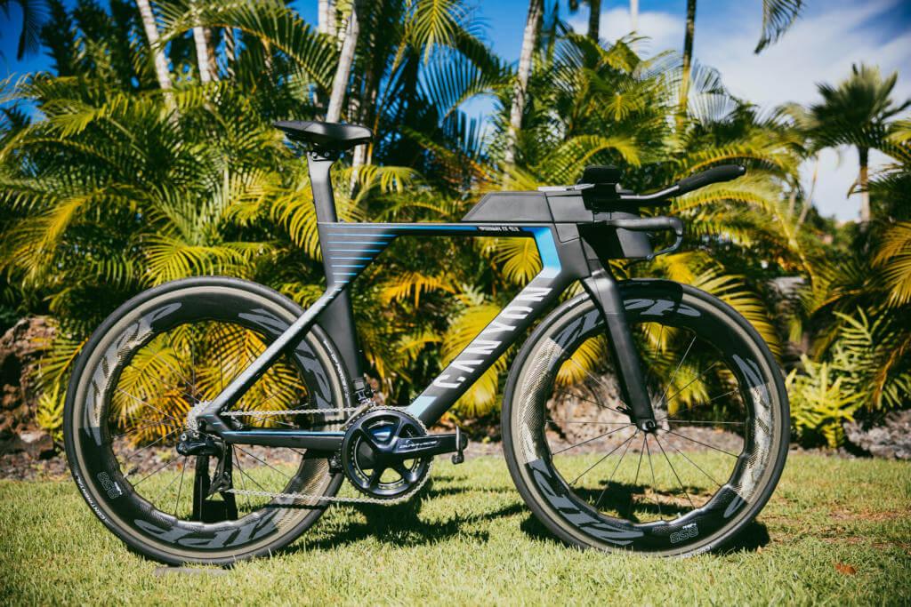 Canyon-Speedmax-CF-SLX-facelift-profil