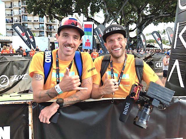 Ironman-Hawaii-2018-pushing-limits-fazitt