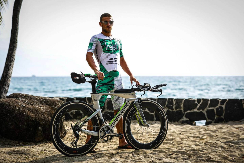Lionel-Sanders-Ironman-Hawaii