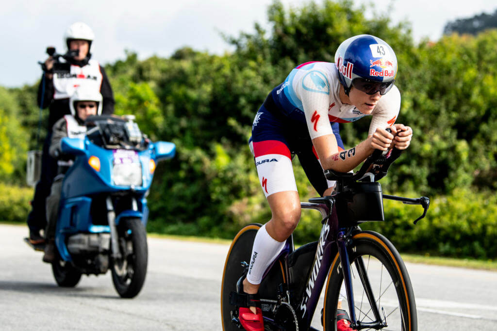 Lucy-Charles-Ironman-Hawaii-Bike