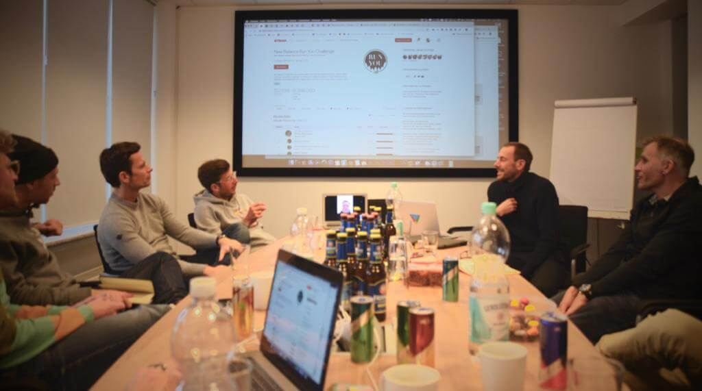 Digital-Creator-Summit