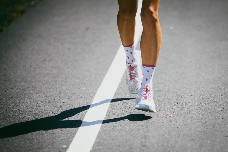 Menstruationszyklus-und-Triathlon
