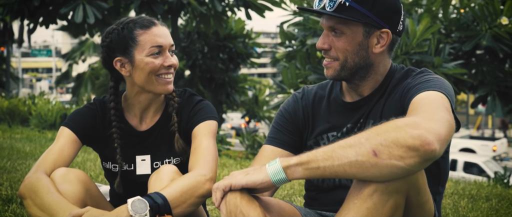 Tamara-Hitz-Pushing-Limits-Ironman-Hawaii
