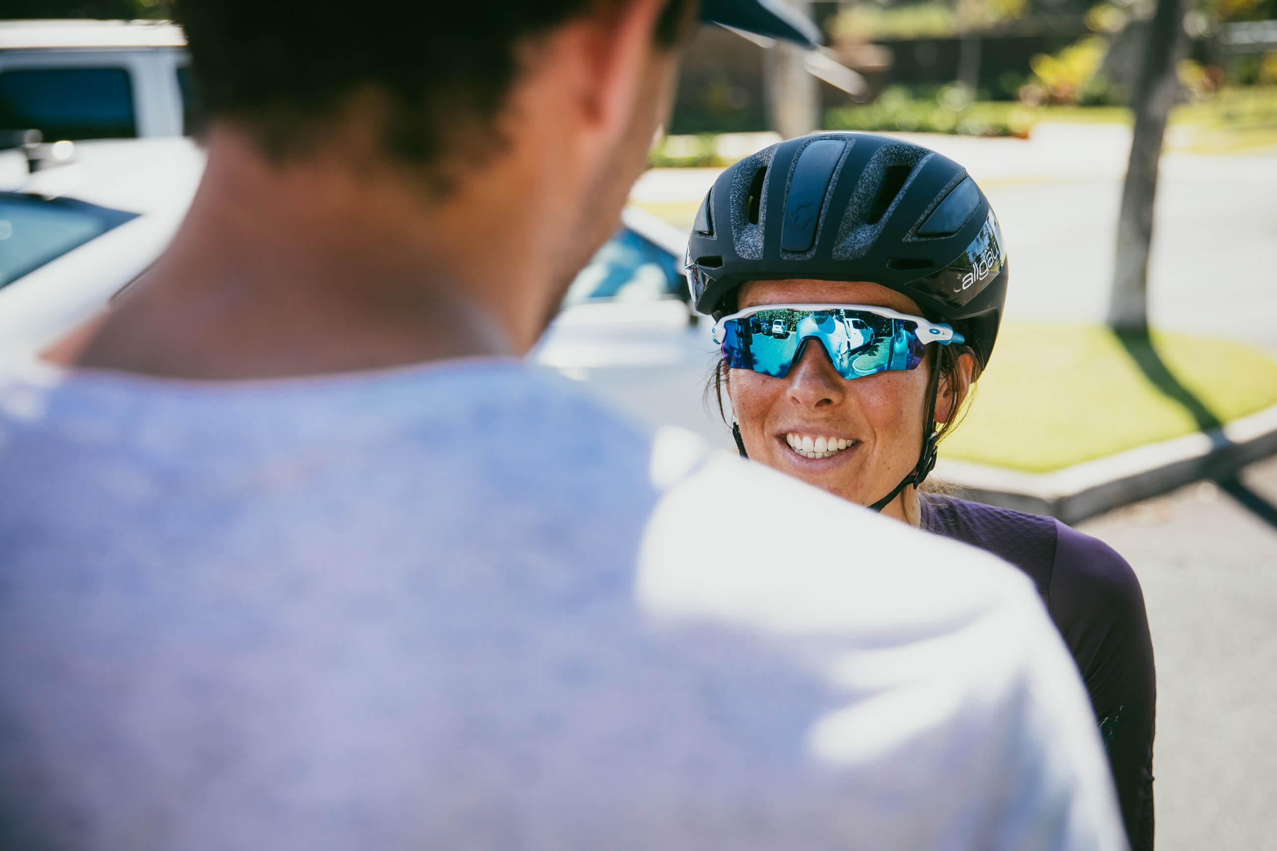 Tamara-Hitz-Triathlon-Blog-Ziele