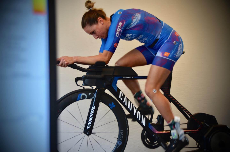 Laura-Philipp-Bike-Fitting-25