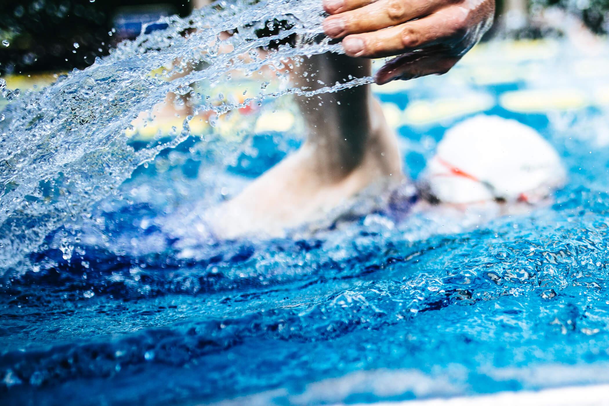Schwimmen-Triathlon-Swim-Special