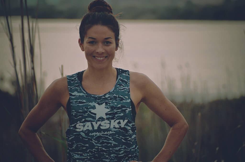 Tamara-Hitz-Blog-Triathlon-Fan
