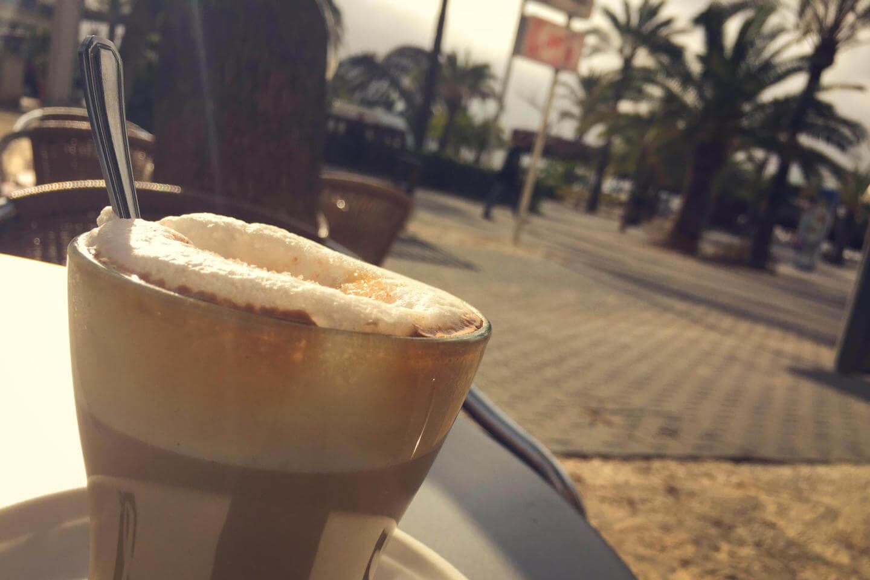 guter-kaffee-im-trainingslager