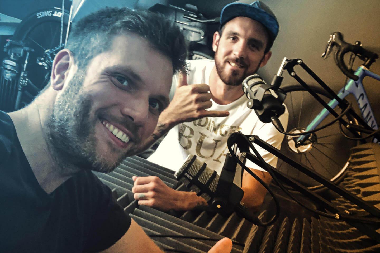 Podcast Trash Talk Juli 2019