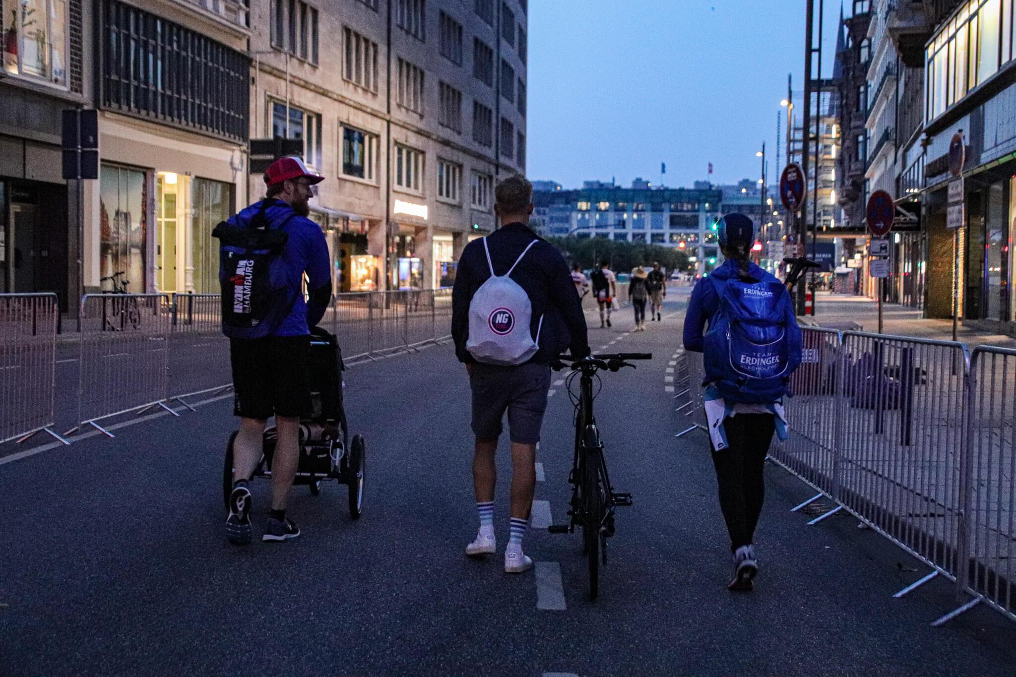 Ironman Hamburg Nils Goerke Coaching3
