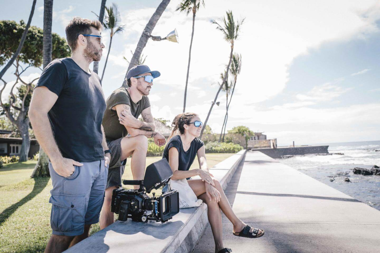 Ironman Hawaii 2019 Blog Ankunft3