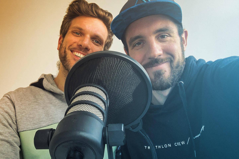Podcast Trash Talk Februar 2020