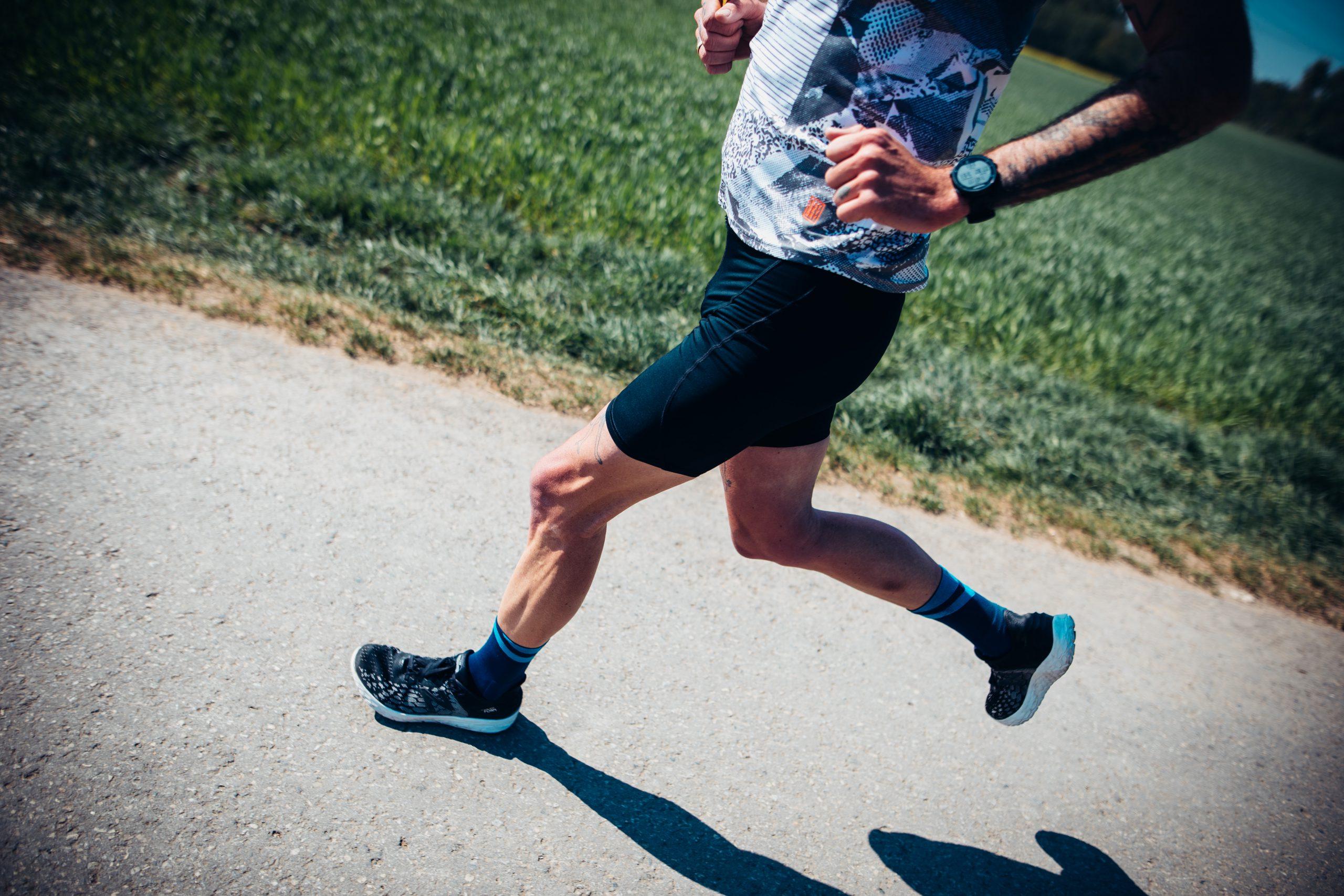 Niclas Bock Marathon Blog Düsseldorf3