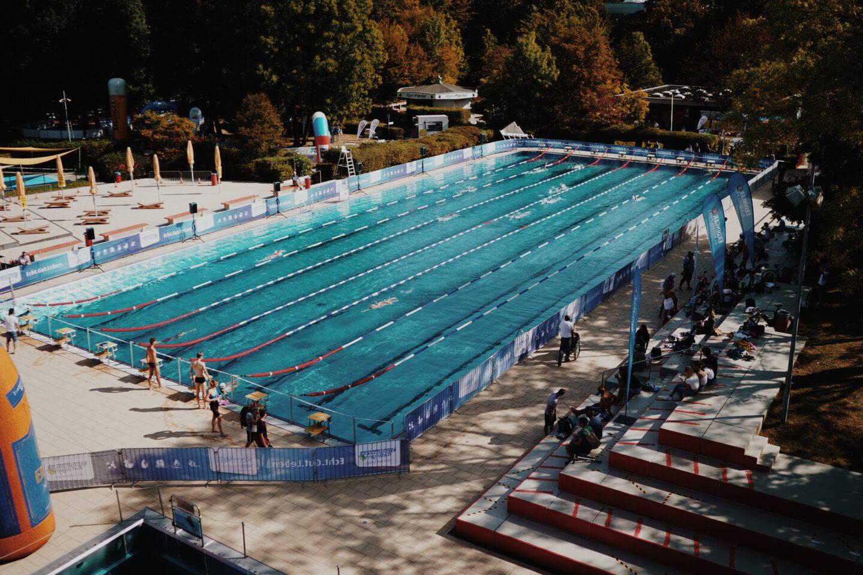 PLR_Strecken_Pool