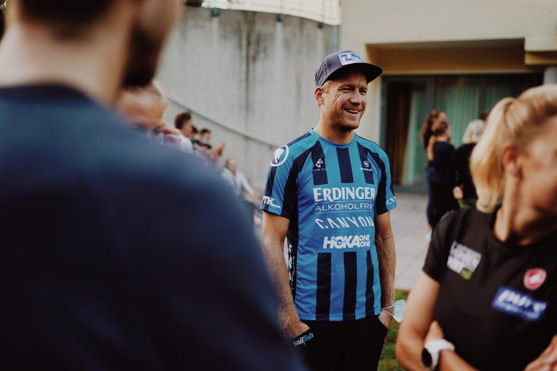 Nils-Frommhold-Podcast-Triathlon-Saison
