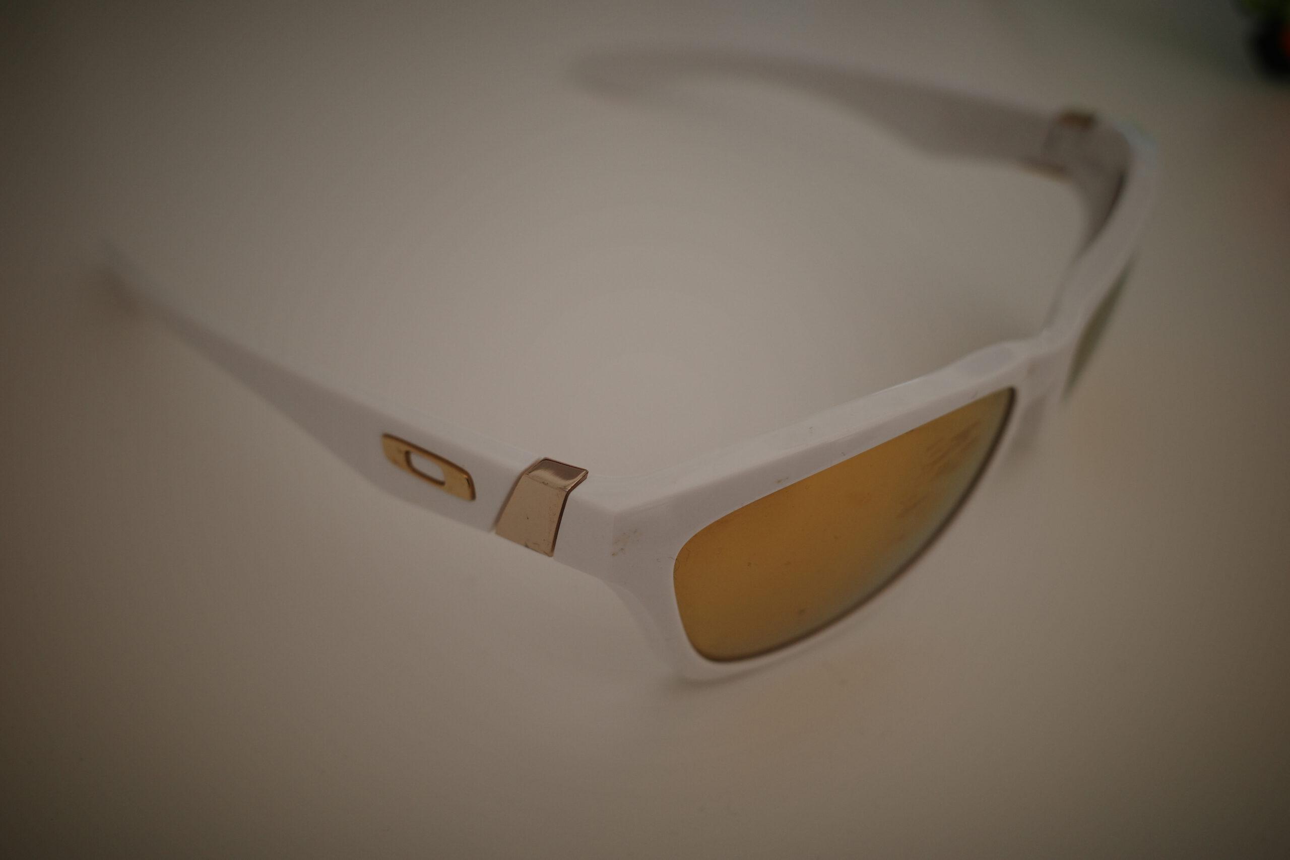 Oakley Sammlung 2